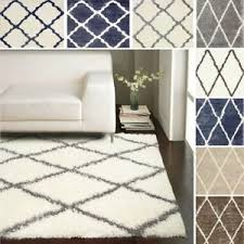 Plush Area Rugs 8x10 Shag Area Rugs 8x10 8 10 Kbdphoto 3 Quantiply Co In Beige Rug