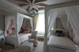 Kid Bedroom Furniture Classic Bedroom Furniture For Timelessly Elegant And Modern Kids Rooms