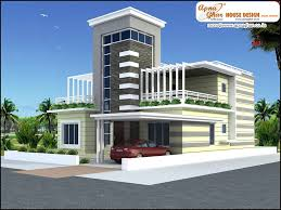 modern 4 bedrooms duplex house design a photo on flickriver