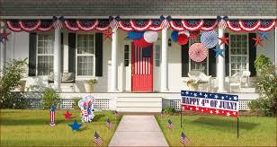 patriotic decorations best patriotic decorations cakegirlkc make patriotic