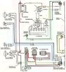 2009 chevy silverado starter wiring diagram chevrolet automotive