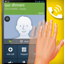 air call accept apk air call receiver incoming 1 3 apk for android aptoide