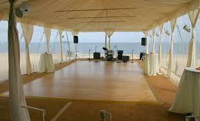 outdoor floor rental tent ceiling inspiration suma tents and weddings