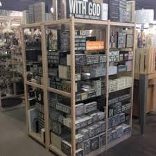 home decor stores lexington ky gordmans department stores 3801 mall rd lexington ky phone