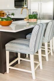 Re Designing A Kitchen Kitchen Hgtv Kitchen Kitchen Cabinet Design For Small Apartment