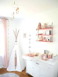 idée deco chambre bébé idee de deco chambre fille idee decoration chambre bebe fille avec
