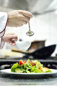 cours de cuisine à offrir cours de cuisine vendée chateau du boisniard cours de cuisine