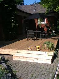 101 best decks images on pinterest backyard decks wood decks
