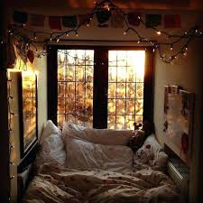 christmas lights in windows christmas light ideas for windows nandanam co