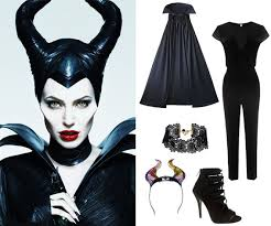10 Easy Halloween Costumes 3d 25 Villain Costumes Ideas Cosplay Costumes