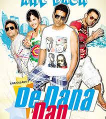 theme song film kirun dan adul download film kirun dan adul 2 polish movies full movie