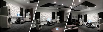 comment insonoriser une chambre acoustique qu est ce qu une bonne isolation sur vidéo com