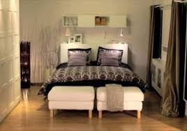 ikea deco chambre deco studio ikea trendy image of studio apartment design ideas con