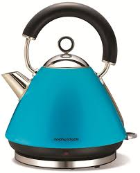 Green Kettles And Toasters Kettles U0026 Toasters Buy A Kettle Or A Toaster Kelkoo