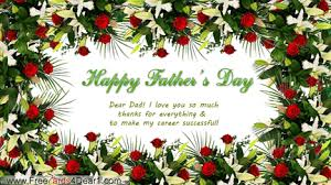 free fathers day cards index of wp content gallery free fathers day greeting cards ecards