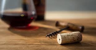 wine corks 5 diy ideas to use your wine corks exploring wines publix