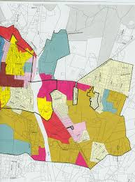 City Of Dallas Zoning Map by Town Of Dallas North Carolina
