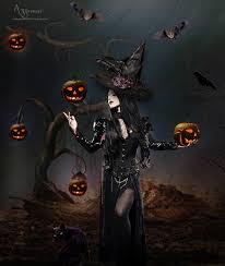 halloween background deviantart quick note about halloween by jamie nicole on deviantart