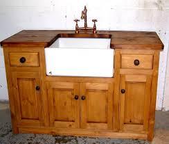 Bathroom  Foxy Shop Utility Sinks Stand Alone Kitchen Sink Unit - Kitchen sink units ikea