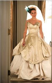 vivienne westwood wedding dress vivienne westwood features dragons in new bridal