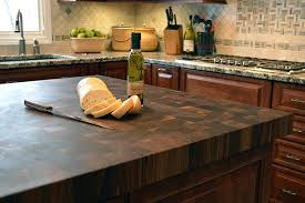 kitchen island with cutting board top kitchen island cutting board cutting board kitchen island innovative