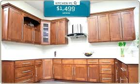 Wholesale Kitchen Cabinets For Sale Used Kitchen Cabinets For Sale Michigan Image For Discount