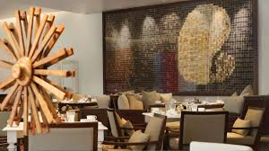 dining room tamil meaning 28 images choice excellent chennai hotels luxury 5 star hotels in chennai park hyatt chennai