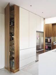 Kitchens Interior Design Kitchen Renovation Before U0026 After Minimal Kitchens And Woods