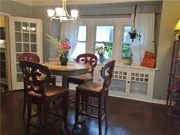 dining room furniture indianapolis 324 north bosart avenue indianapolis in 46201 sold listing