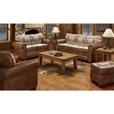 furniture cool rubberwood furniture design for living room