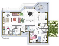 Multiplex Floor Plans by Kerala House Plans Estimate Sq Ft Home Design Information