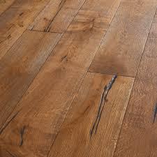 light oak engineered hardwood flooring light engineered hardwood wood flooring the home depot pertaining to