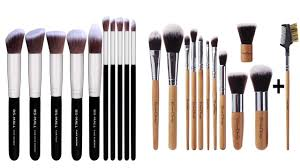 most remended makeup brush sets mugeek vidalondon