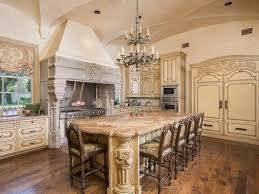 french kitchen styles dream house architecture design home the dallas white house 19 500 000 amazing homes pinterest