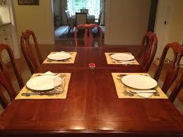 49 set table for dinner formal table setting for a dinner