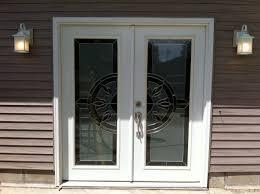 windows doors siding trim shutters more edgerton oh