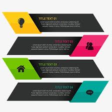 banner design jpg infographic png vectors psd and clipart for free download pngtree