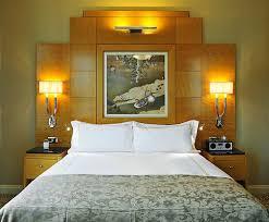 Best ART DECO BEDROOM Images On Pinterest Art Deco Bedroom - Art deco bedroom furniture london