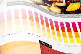 aqua acrylic fabric wallpaper u2022 materia
