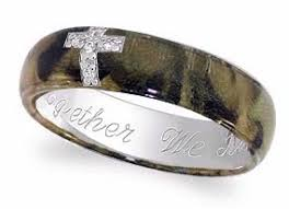 camo wedding rings for men wedding ring jewellery diamonds engagement rings camo