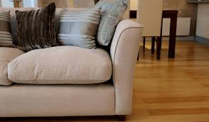 Upholstery Cleaning Sarasota Carpet Cleaning Cape Coral Tile Grout Upholstery Cleaning