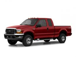 ford trucks for sale in wisconsin ewald has fantastic used ford trucks for sale ewald s hartford ford