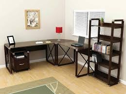 L Desk Staples Desk Z Line Designs Ayden Computer Desk Zl71201ed Z Line