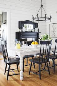 outstanding dining roomcorating ideassign round table pictures