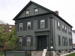 exterior color schemes for houses 27 elegant exterior house