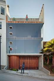 234 best vertical houses casas vertcales images on pinterest