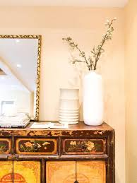 Spanish Style Home Decorating Ideas by Spanish Style Decorating Ideas Hgtv Elegant Home Interior Design