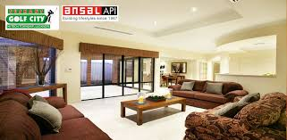 pictures of home design interiors mahesh infracon p ltd iso 9001 2008 shopping malls in