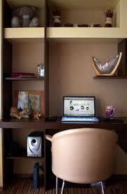 Top 96 Kick Home Office Setups by Top 96 Kick Home Office Setups Computer Pinterest Office