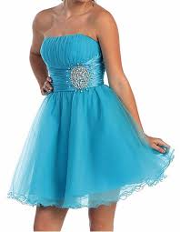 malibu bridesmaid dresses 2016 malibu blue dress prom dress bridesmaid